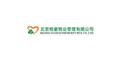 北京悦豪物业